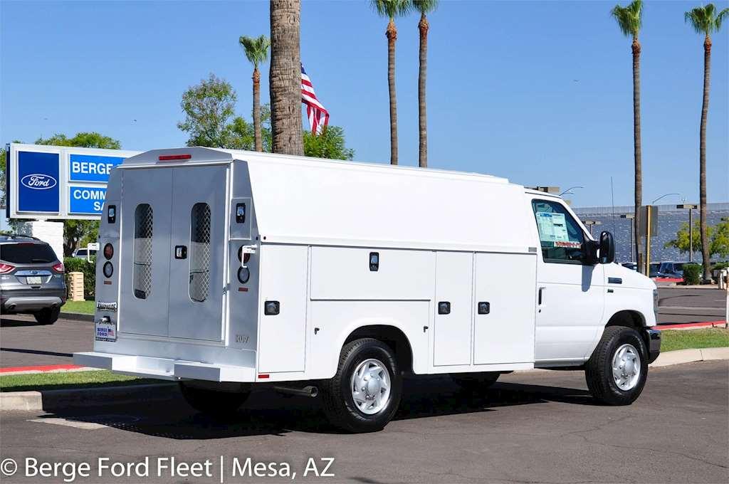 2016 ford e 350 kuv service utility van for sale 16 miles mesa az 16p547 e350 kuv lr. Black Bedroom Furniture Sets. Home Design Ideas