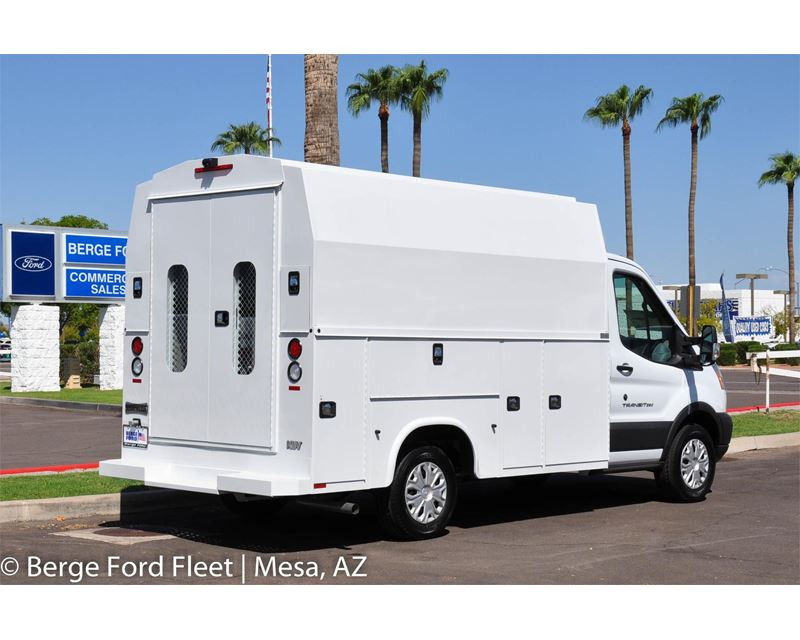 2016 ford transit 250 kuv service utility van high top for sale 15 miles mesa az 16p619. Black Bedroom Furniture Sets. Home Design Ideas