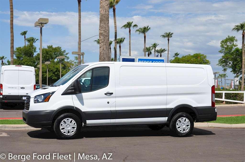 2016 ford transit 250 general service package for sale 15 miles mesa az. Black Bedroom Furniture Sets. Home Design Ideas