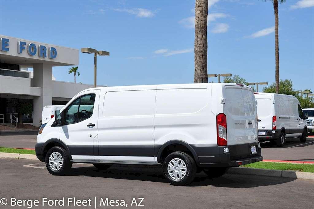 2016 ford transit 250 general service package for sale 15 miles mesa az 16p339 transit low. Black Bedroom Furniture Sets. Home Design Ideas