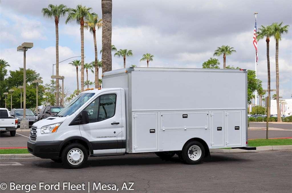 2015 ford transit service utility van for sale 15 miles mesa az. Black Bedroom Furniture Sets. Home Design Ideas