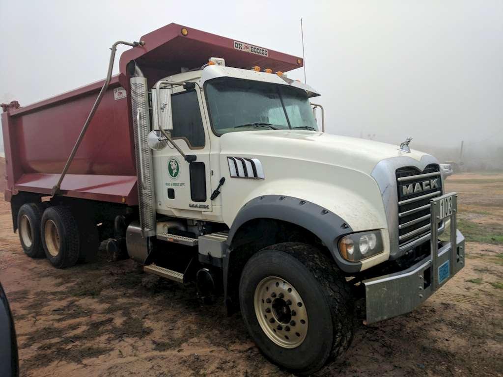 Mack Truck Fuse Box Location Trusted Schematics Diagram Safari 1995 Gu713 Dump U2022 Wiring For Free 10 Ftbox