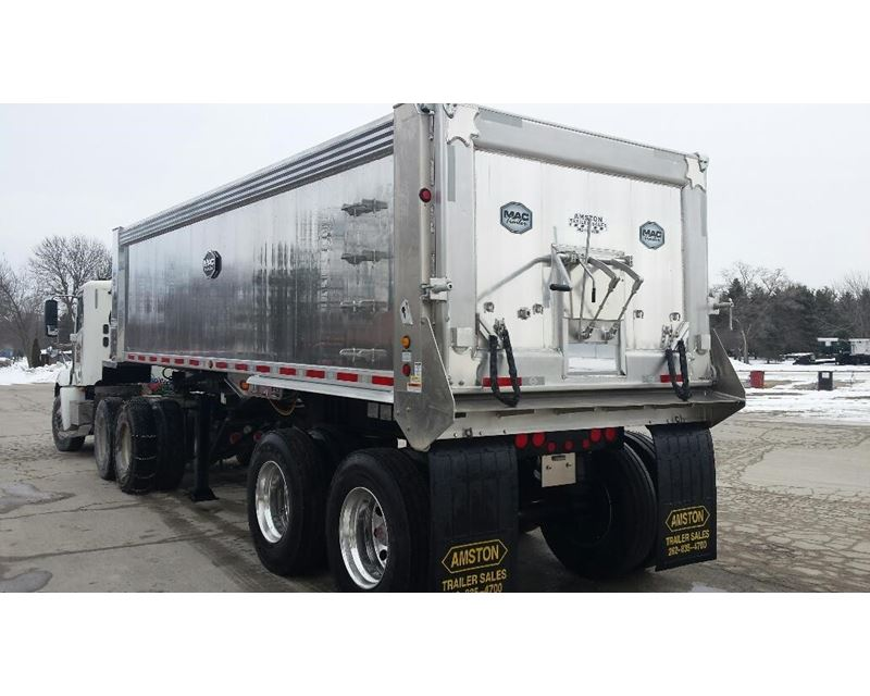 Wings coin pump and dump trailers for sale / Bitcoin on ...