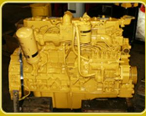 Caterpillar 3066 LONG BLOCK Engine For Sale | Fort Worth, TX | 381172 |  MyLittleSalesman com