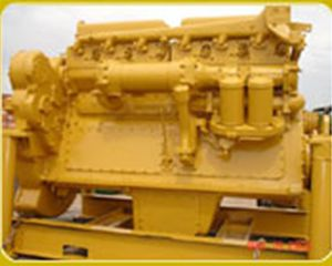 Caterpillar D-353 SP Engine For Sale | Fort Worth, TX | 381155 |  MyLittleSalesman com