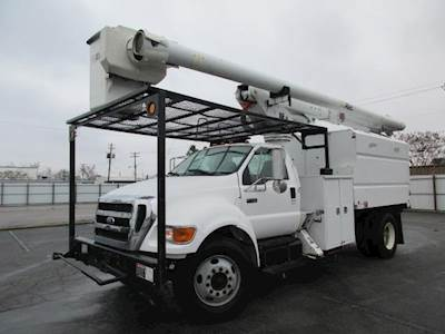 boom bucket trucks for sale mylittlesalesman com rh mylittlesalesman com Bucket Truck Repair Manuals Altec Bucket Trucks Atlanta GA