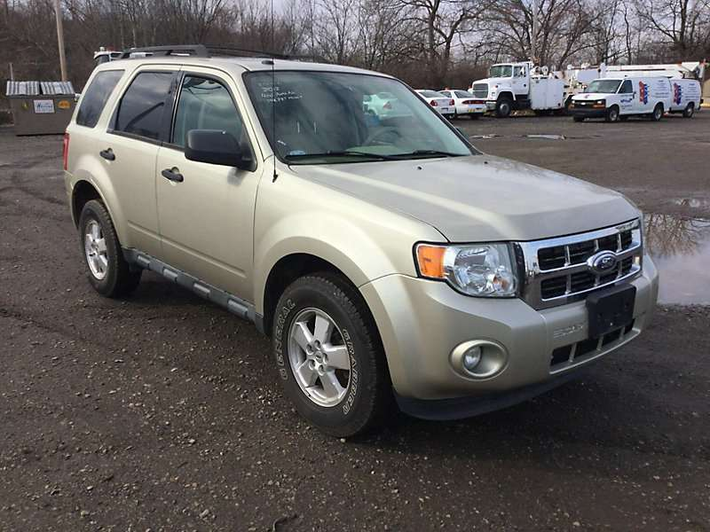 2012 ford escape for sale 148 241 miles plymouth meeting pa 0114. Black Bedroom Furniture Sets. Home Design Ideas