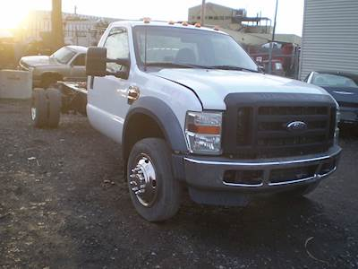 1994 ford f250 diesel value