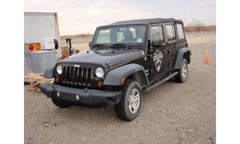 2012 jeep wrangler sport 4x4 for sale 18 968 miles plymouth meeting. Cars Review. Best American Auto & Cars Review