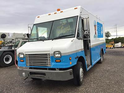 1997 Freightliner MT45 Step Van For Sale, 325,456 Miles | Boring, OR