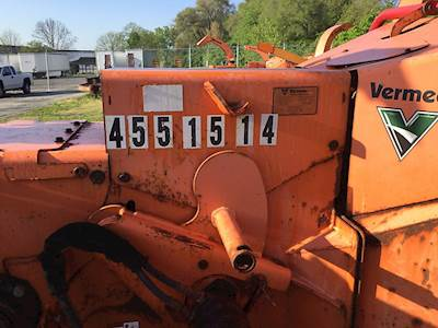 Vermeer BC2000 Chipper For Sale | Plymouth Meeting, PA | 9763909