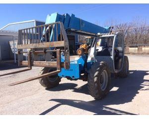 Genie GTH842 Telescopic Forklift