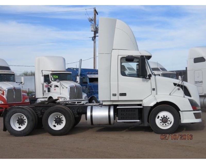 how to find your volvo truck axles weight