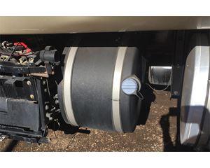 Kenworth Fuel Tank