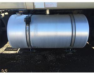 Kenworth T700 Fuel Tank