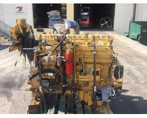 Caterpillar C10 Engine For Sale Engine