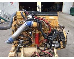 Caterpillar C11 Engine For Sale Engine