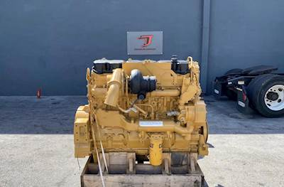 Caterpillar MXS BXS NXS SPD engine model OEM filter kit oil fuel Cat Kenworth