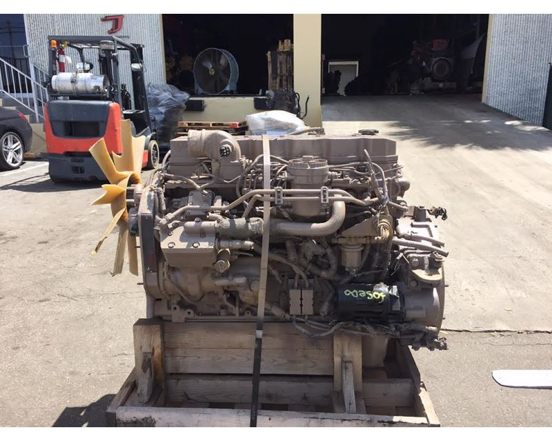 2002 cummins 5 9l engine for sale 71 000 miles hialeah fl 002505. Black Bedroom Furniture Sets. Home Design Ideas