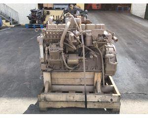 1994 Cummins 6BT Engine