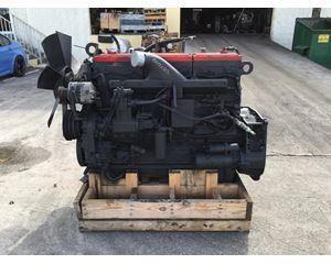 1998 Cummins N14 Engine