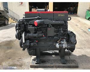 1999 Cummins N14 Engine
