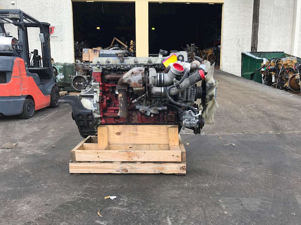 [SCHEMATICS_4ER]  2006 Hino Engine Wiring. 2006 hino j08e ta engine for sale hialeah fl  6hmxh07. 2006 hino jo8e engine for sale hialeah fl 6hmxh07. hino 268 2006  box truck used isuzu npr nrr | 2006 Hino Engine Wiring |  | A.2002-acura-tl-radio.info. All Rights Reserved.