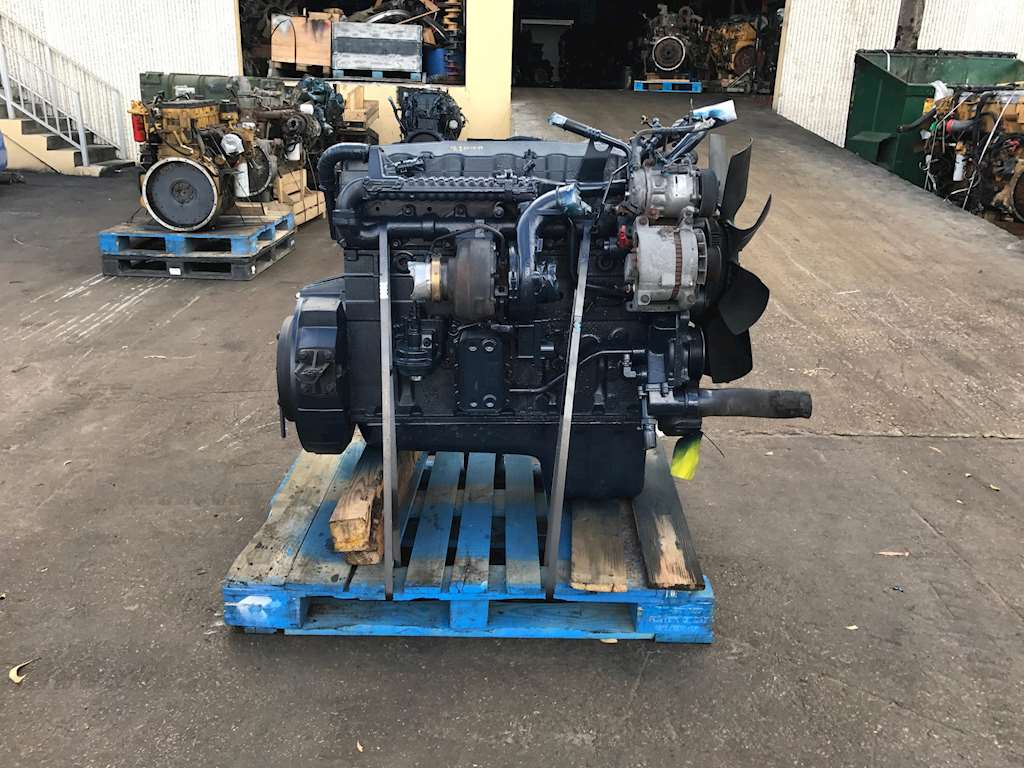 International Dt466e Engine For Sale Hialeah Fl