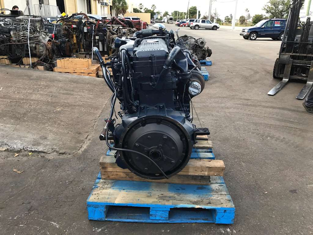 International dt466e engine for sale hialeah fl for Barbara motors inc hialeah fl