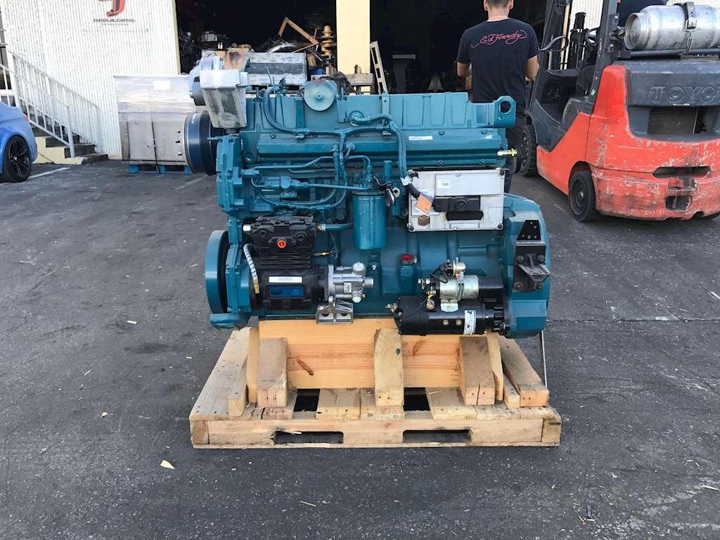 2003 international dt530 engine for sale hialeah fl for Barbara motors inc hialeah fl