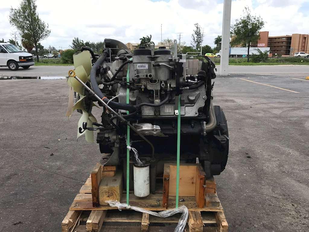 2011 international maxxforce 7 engine for sale hialeah for Barbara motors inc hialeah fl