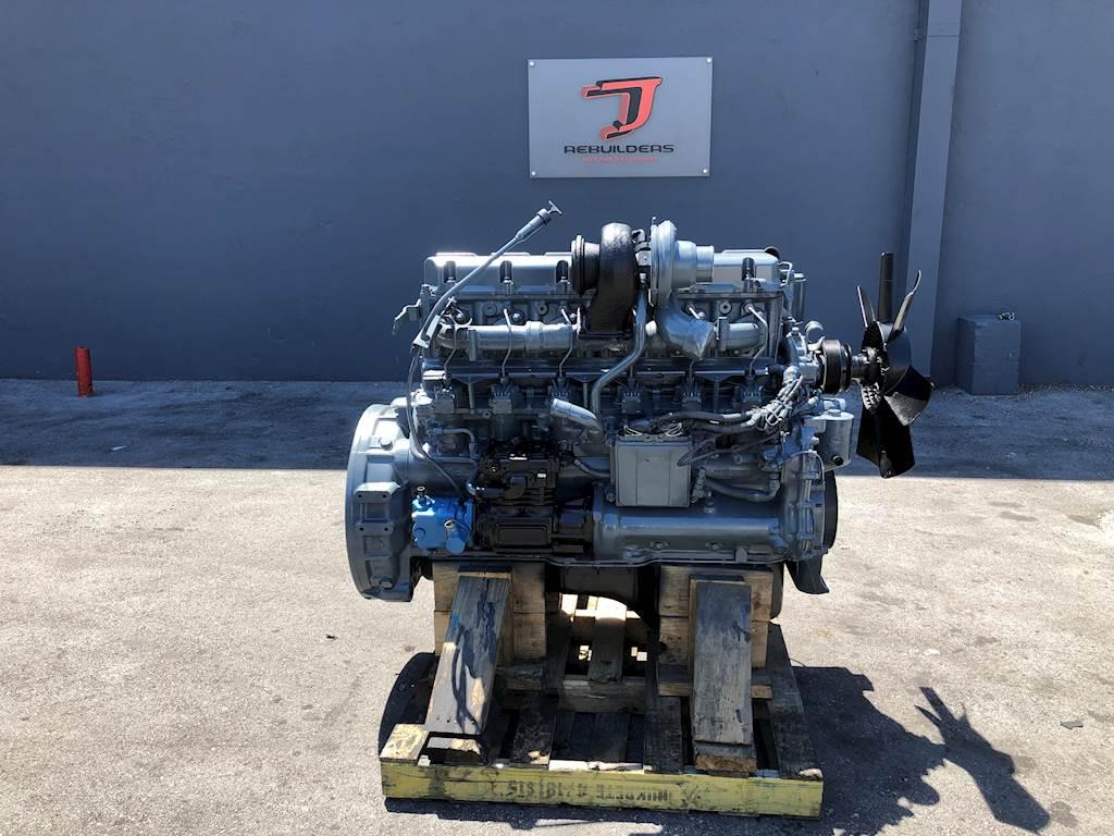 1998 Mack E7 Engine For Sale | Hialeah, FL | 004094 | MyLittleSalesman com