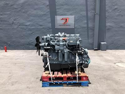 mack e7 350 engines for sale mylittlesalesman com rh mylittlesalesman com
