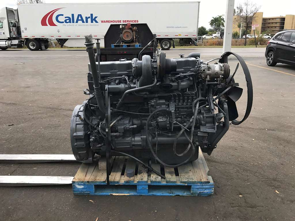 E7 350 Engine Diagram Free Download Wiring Mack Engines For Sale Mylittlesalesman Com As Well Chevy Water Pump