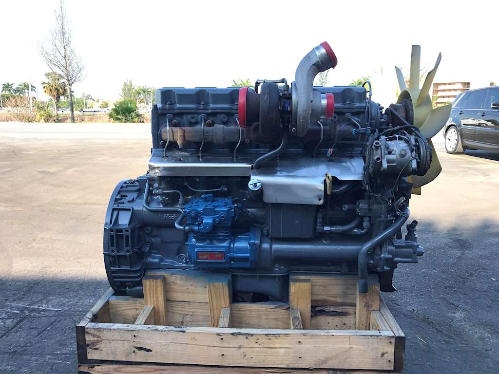 mack e7 427 e tech engines for sale mylittlesalesman com rh mylittlesalesman com E7-427 Mack Engine Fuel Return mack e7 427 service manual