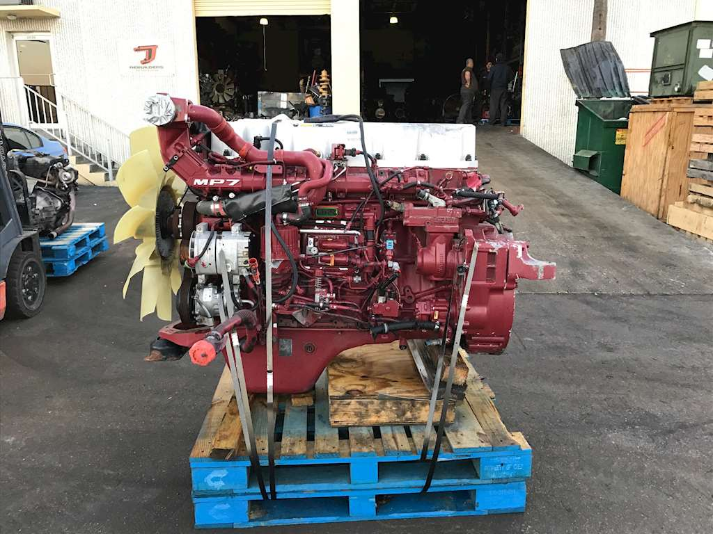 2010 mack mp7 engine for sale medley fl avpth10 8s01 mylittlesalesman