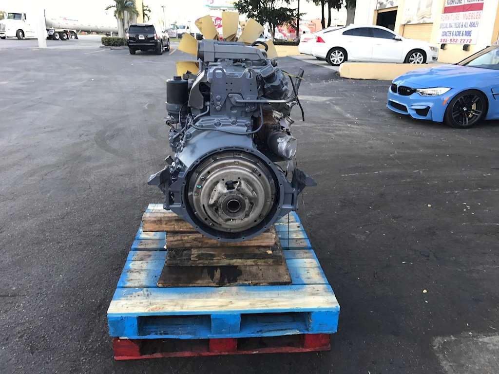 Mercedes benz om926la engine for sale hialeah fl for Mercedes benz engines for sale