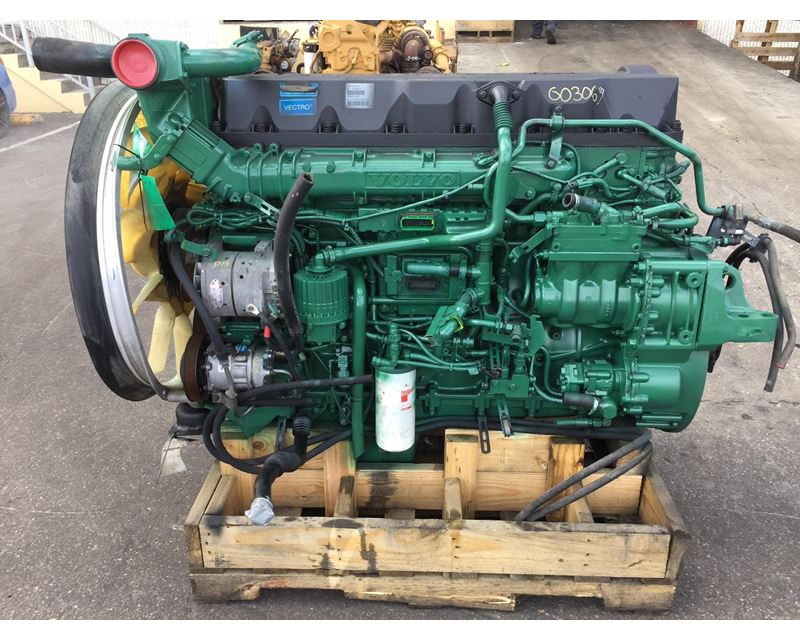 283 chevy engine oil diagram 2010 volvo d13 engine for sale | hialeah, fl | 003069 ... volvo d16 engine oil diagram