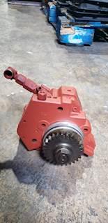 Cummins ISB 5 9L 24 valve Diesel Engine Bosch Fuel Injection