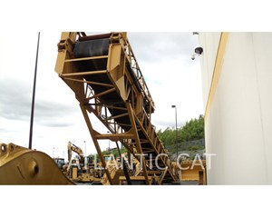 CUSTOM BUILD RSD3680 Conveyors & Stackers