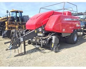 AGCO MF2170 Hay / Forage Equipment