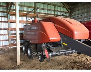 Massey Ferguson MF2170 Hay / Forage Equipment