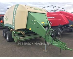 B91290 Hay / Forage Equipment