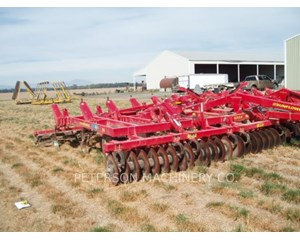 Sunflower DISC SF4233 Tillage Equipment