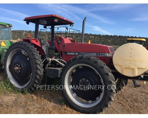 CASE CASE 5240 Tractor