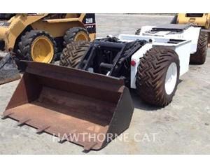 LT-4034 Wheel Loader