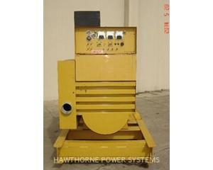 Caterpillar 3208 DIT Generator Set