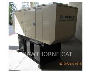 Generac SD0030 Power Module