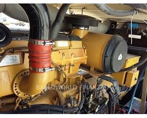 Caterpillar 3456 PKG Power Module