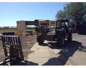 Gehl RS6-34 Telescopic Forklift
